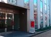 店舗外観:松山法人営業室