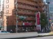 店舗外観:松山柳井町店